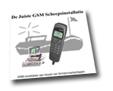 GSMinstallatie 2