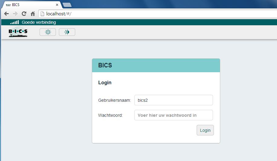 bics5_inloggen_nl